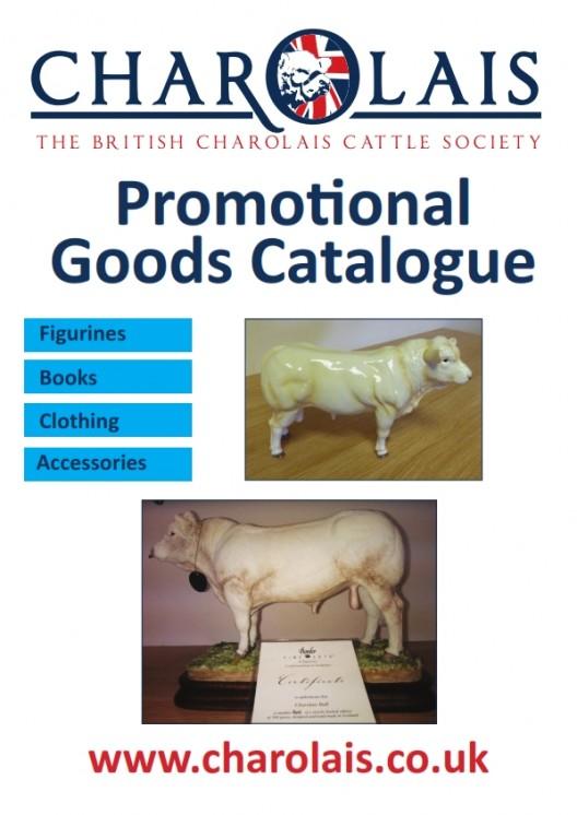 Charolais Goods_001
