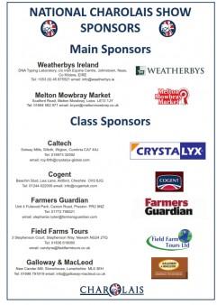 sponsors board_001