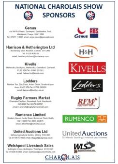 sponsors board_002