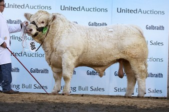 Gretnahouse Macbook - 9,000gns